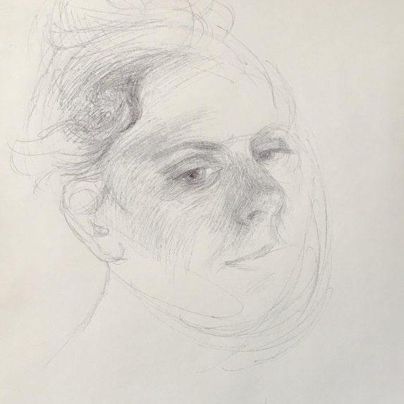 newberry_woman_portrait_sketch_ink-2