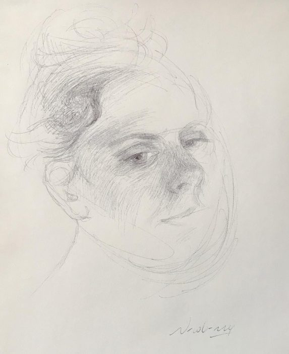newberry_woman_portrait_sketch_ink-2