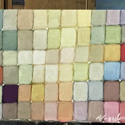 06-Newberry-Color-Vibration-Study-LightE