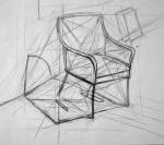holverstott-chair-