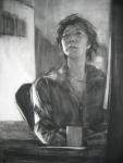 hye-self-portrait