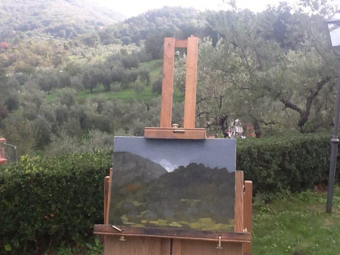 valerie-tuscany