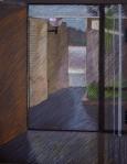 murphy-pastel-glass-window