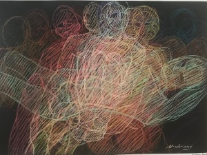newberry-echoes-2020-pastel-22x30-1