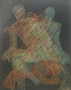 newberry-leaning-echoes-2020-pastel-26x19-1
