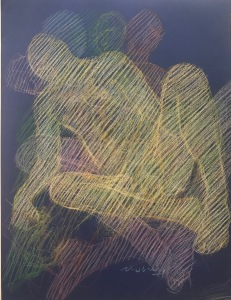 newberry-reclining-echoes-2020-pastel-26x19-1