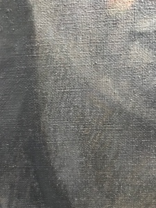 Newberry, Facing Oblivion, detail 5
