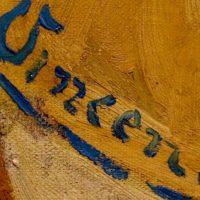 Fine Art Signature Tutorial