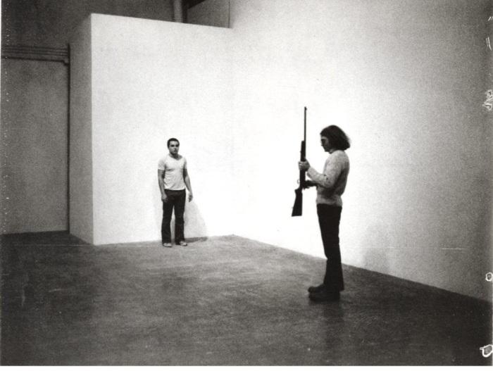 Burden_Shoot-1971