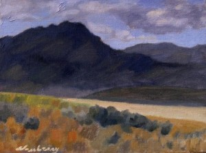 newberry-black-mountain-oil