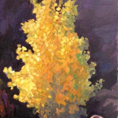 newberry-golden-leaves-oil