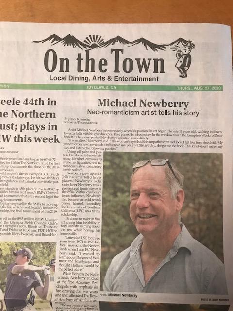 newberry-town-crier-1