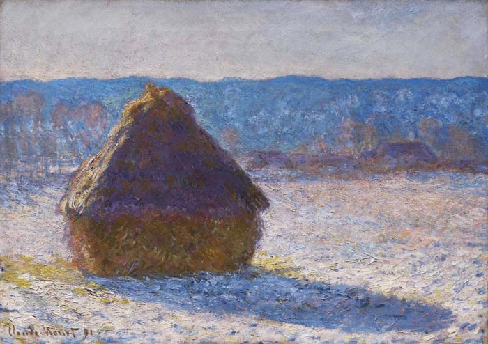 monet_haystack_morning_snow_effect_1891_oil_on_canvas_65_x_92_cm_museum_of_fine_arts_boston-e
