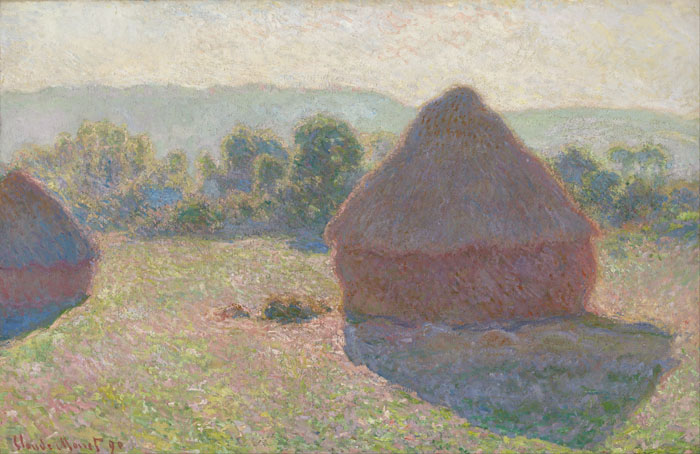 monet-haystacks_mid-day-e