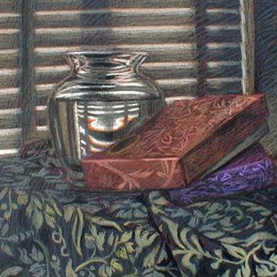 newberry-glass-vase-boxes-2003