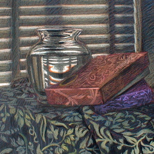newberry-glass-vase-boxes-2003
