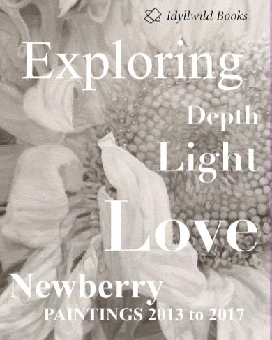 Newberry, Exploring Depth, Light, and Love