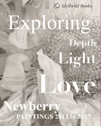 Newberry, Exploring Depth, Light, and Love