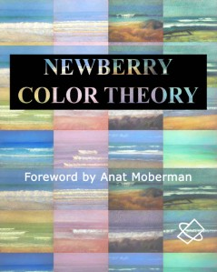 Newberry Color Theory